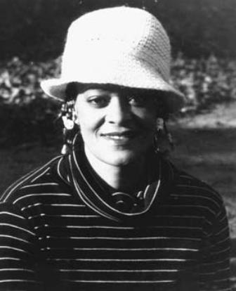 """toni cade bambara """"a powerful piece of writing"""" —anne tyler, the washington post """"with the force and freedom of a great traditional storyteller toni cade bambara takes a lot of chances."""