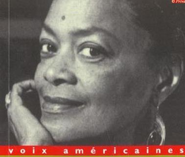 the salt eaters The salt eaters (vintage contemporaries) - kindle edition by toni cade bambara download it once and read it on your kindle device, pc, phones or tablets use features like bookmarks, note taking and highlighting while reading the salt eaters (vintage contemporaries.