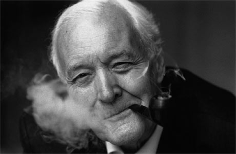Tony Benn's quote #3