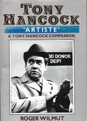 Tony Hancock's quote #2