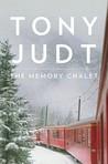 Tony Judt's quote #2