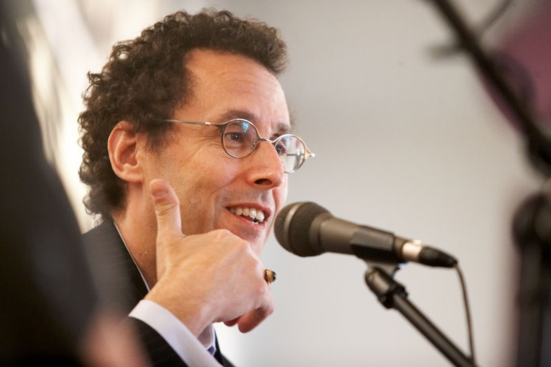 a biography of tony kushner an american playwright Exploring the life of tony kushner meet tony kushner brilliant playwright changing kushner's life and american theater.
