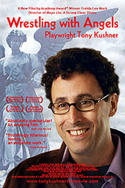 Tony Kushner's quote #6
