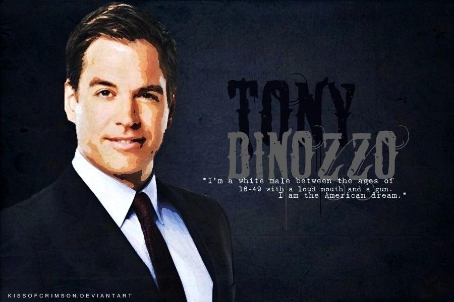 Tony quote #2