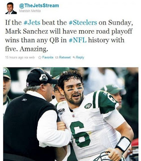 Tony Romo's quote #5