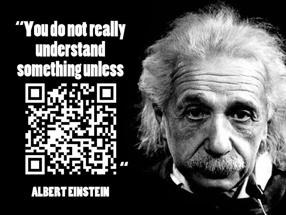 Tony Vincent's quote #3