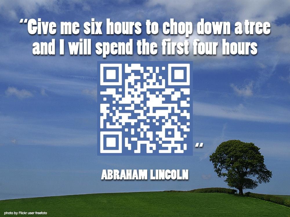 Tony Vincent's quote #2