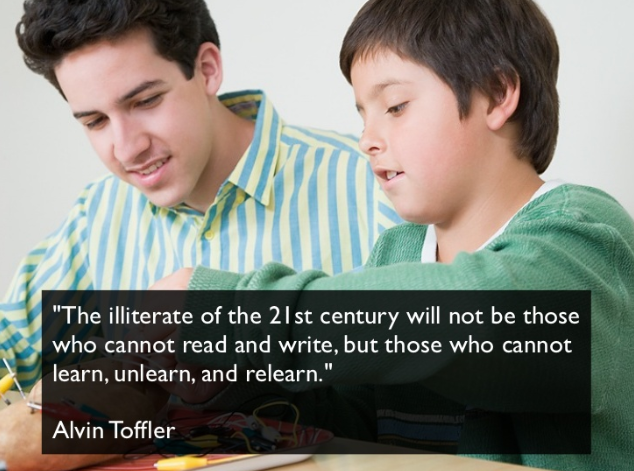 Tony Vincent's quote #4
