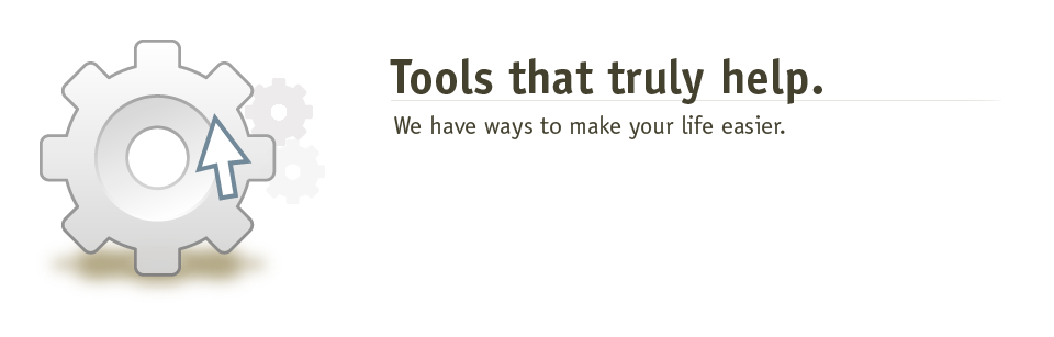 Tools quote #6
