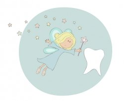 Tooth Fairy quote #1