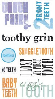 Tooth Fairy quote #2