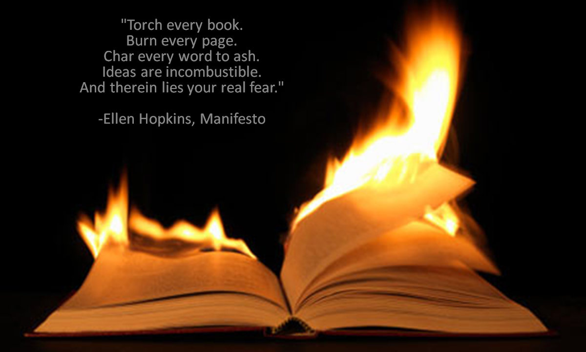 Torch quote #2