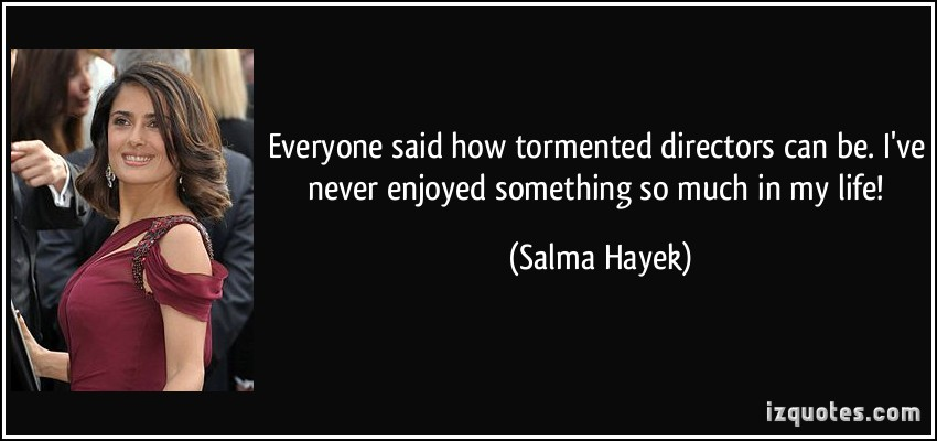 Tormented quote #1