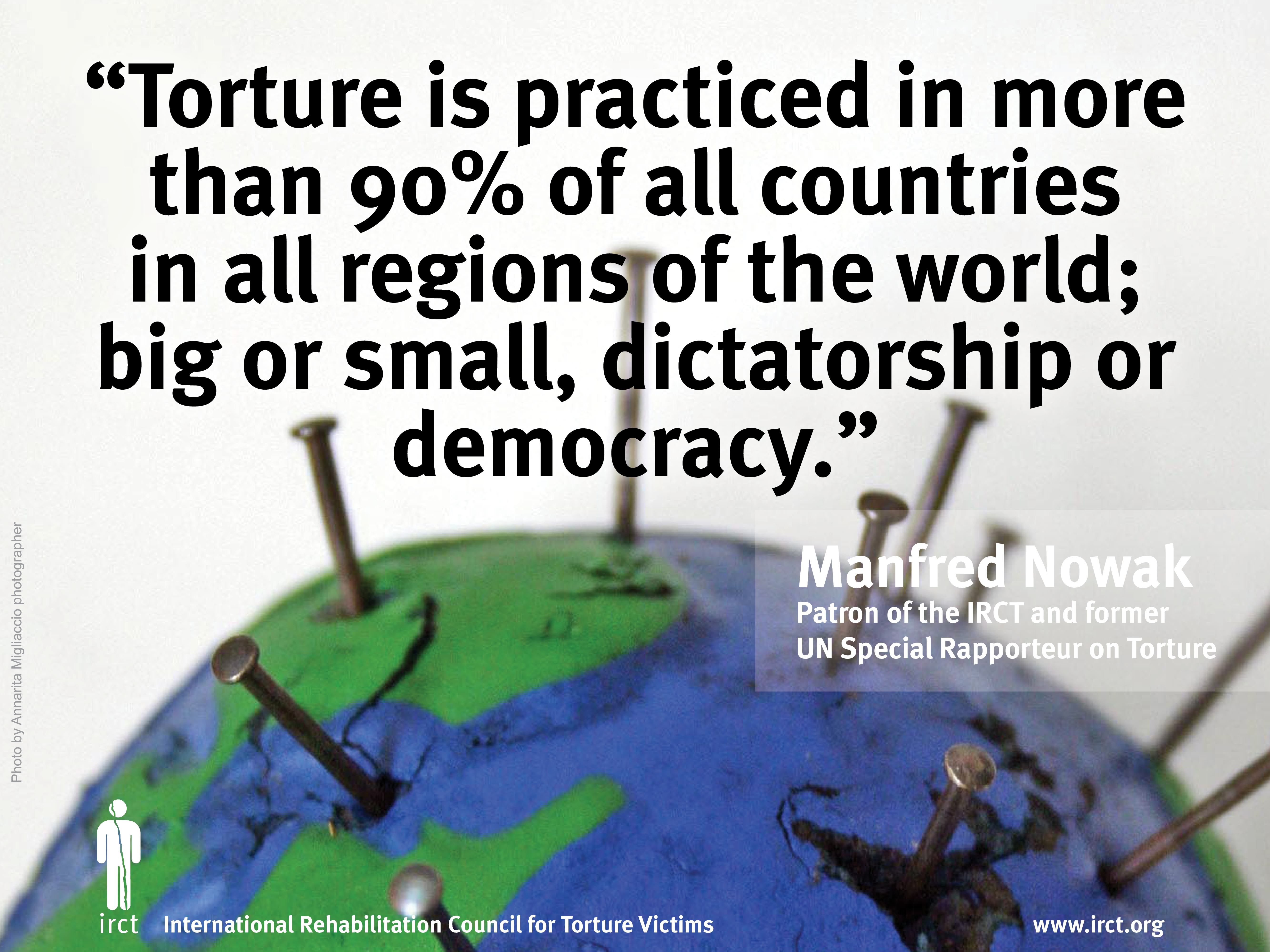 Torture quote #3