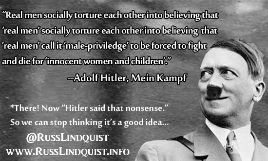 Torture quote #5