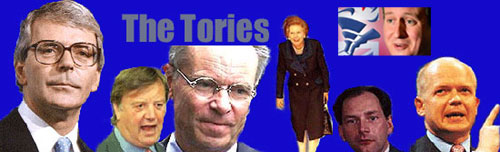 Tory quote #1