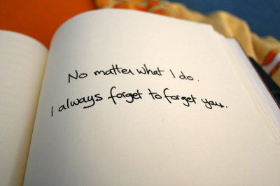 Touching quote #5