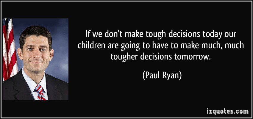 Tougher quote #2