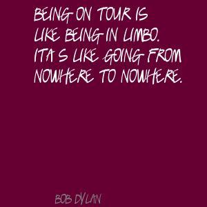 Tour quote #3