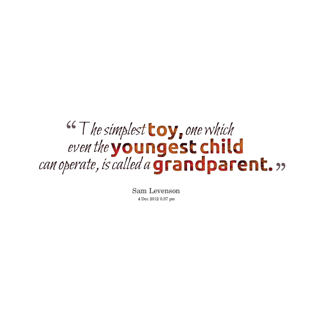 Famous Quotes About Toy Sualci Quotes