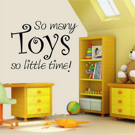 Toys quote #2