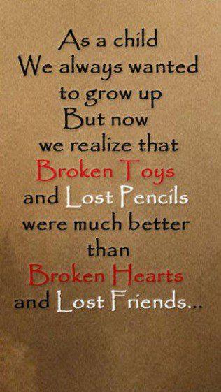 Toys quote #3