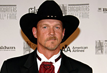 Trace Adkins's quote #3