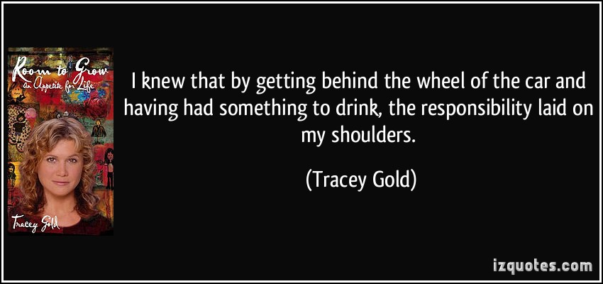 Tracey Gold's quote #4