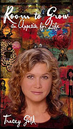 Tracey Gold's quote #2