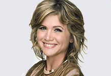 Tracey Gold's quote #5