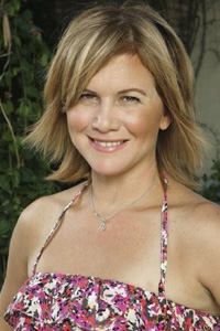 Tracey Gold's quote #3