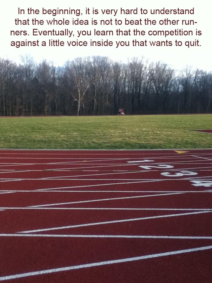 Track quote #7