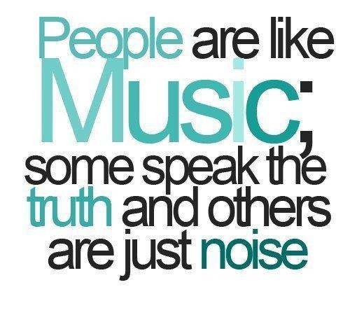 Traditional Music quote #1