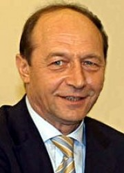 Traian Basescu's quote #5