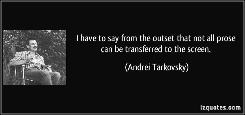 Transferred quote #2
