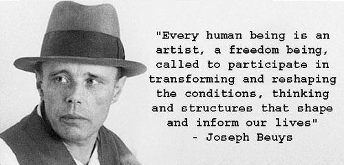 Transforming quote #2
