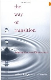 Transition quote #5