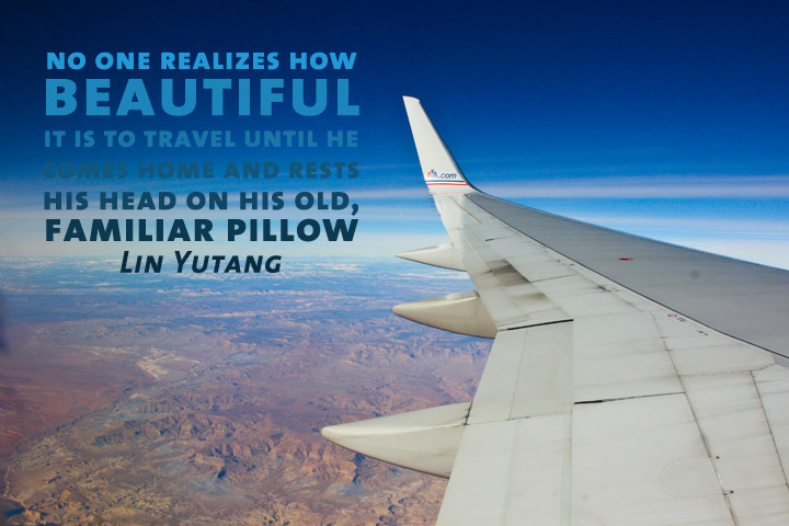 Traveler quote #1