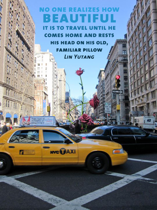 Travels quote #4
