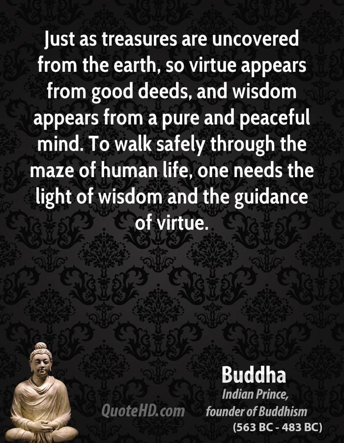 Treasures quote #4