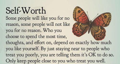 Treatment quote #5