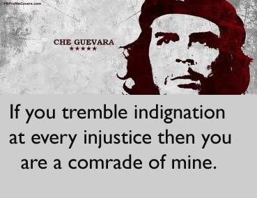 Tremble quote #1