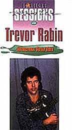 Trevor Rabin's quote #8