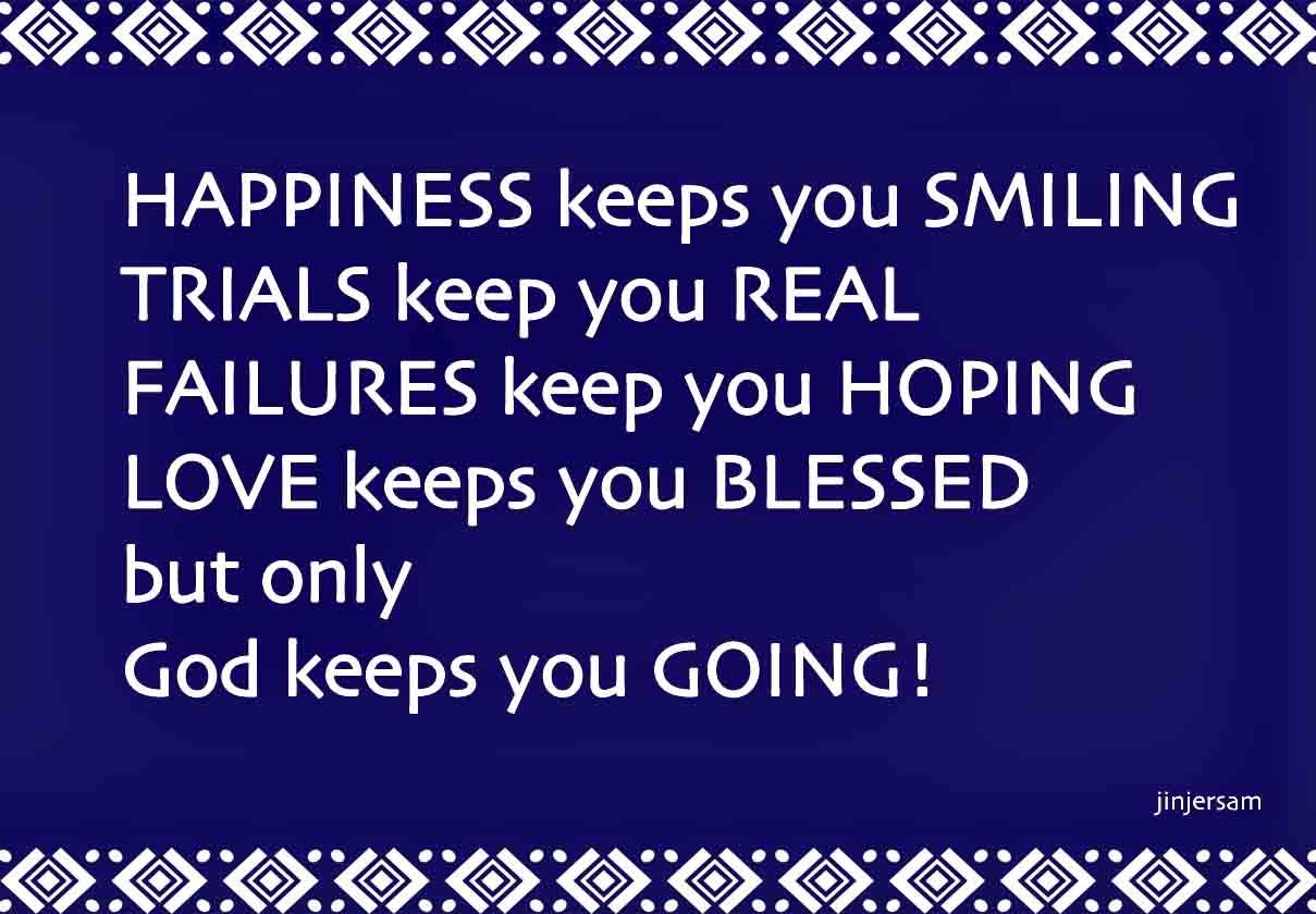 Trials quote #3
