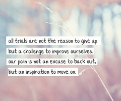 Trials quote #7