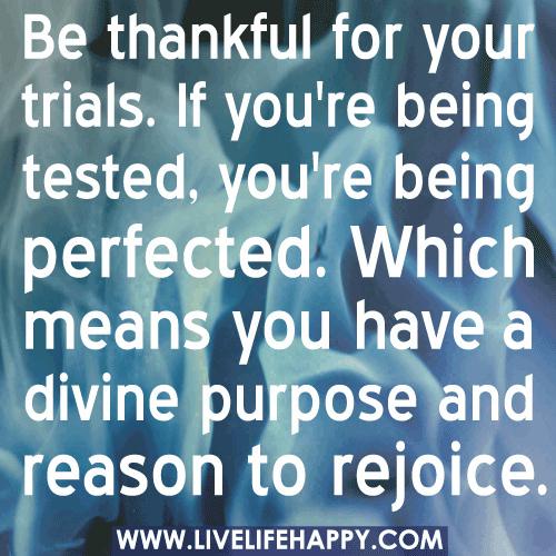Trials quote #2