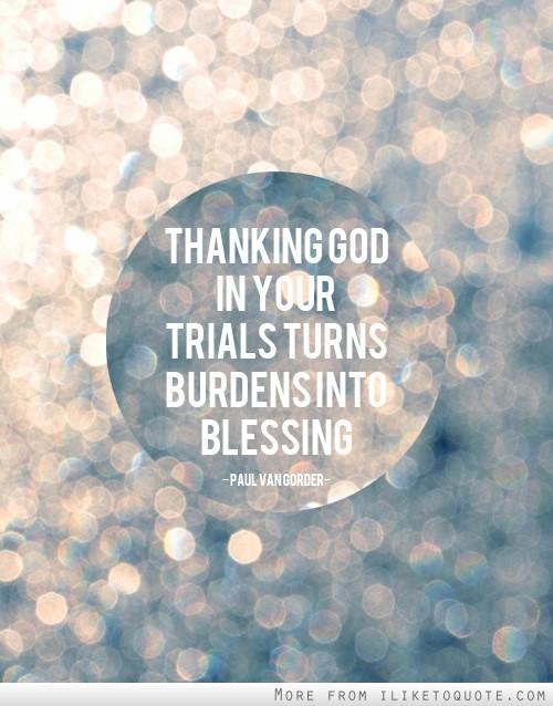 Trials quote #4