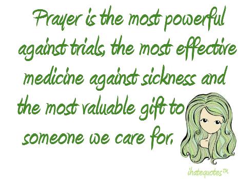 Trials quote #5