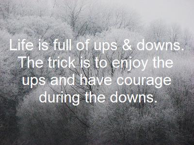 Trick quote #3