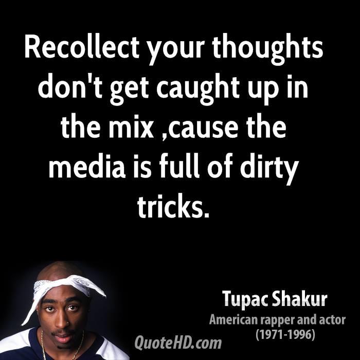 Tricks quote #4